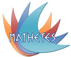 e-Mathetes
